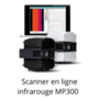 Solutions MP Scanners en ligne