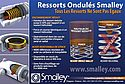 Smalley Europe