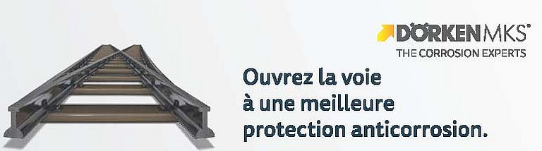 Solutions de protection anticorrosion innovantes